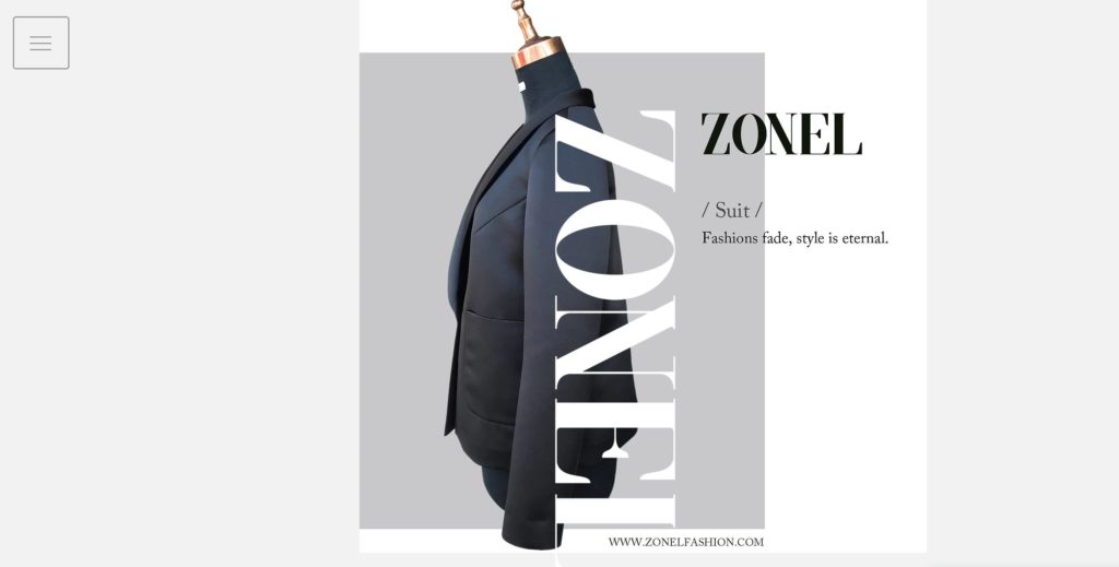 zonelfashion