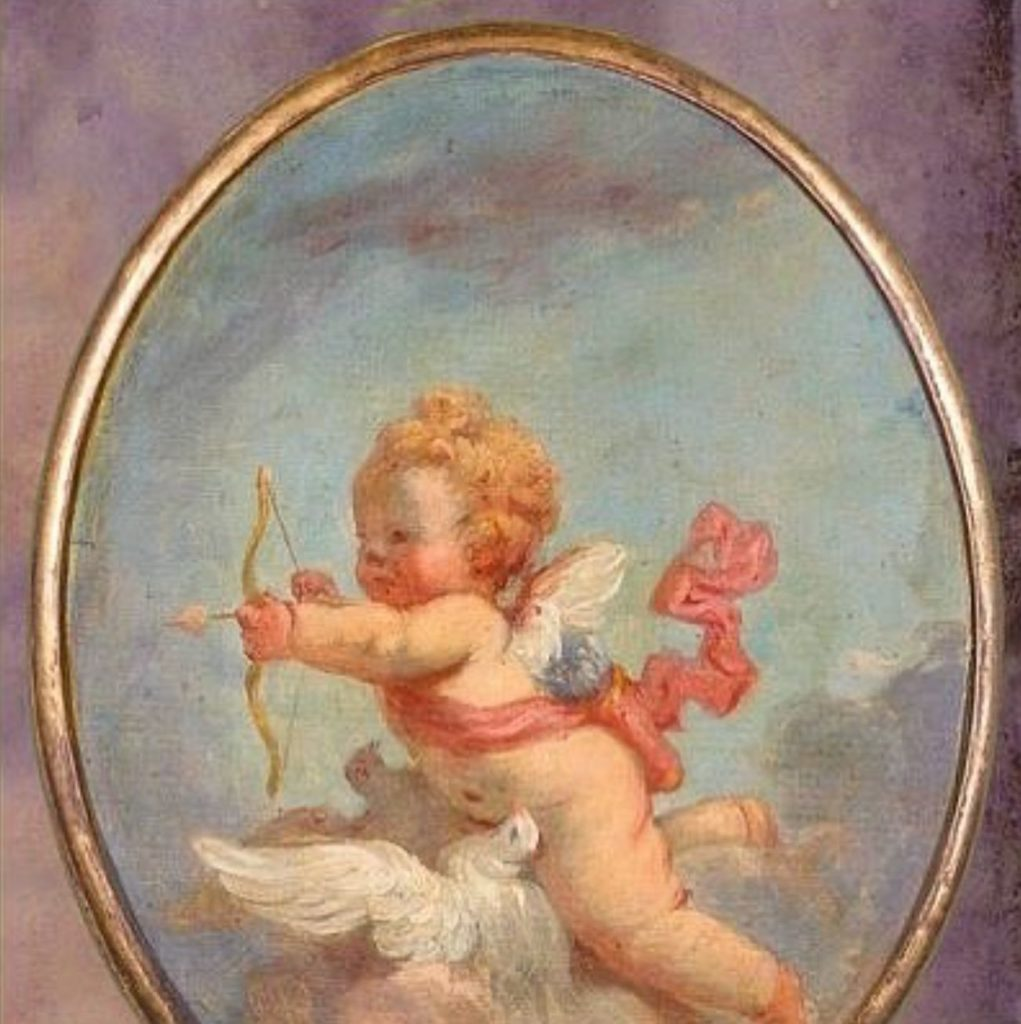 天使靈氣療癒33